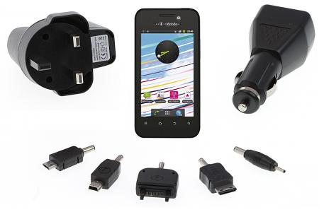 t mobile vivacity accessories
